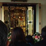 浄土真宗のお仏壇を買うときに注意したい置き場所や方角