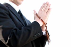 仏壇を買う時期