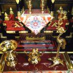 真宗大谷派(東本願寺)の法事 事前に準備するものあれこれ お布施の相場も