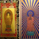 浄土宗と浄土真宗の違いについて 教義お経仏壇など