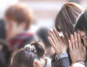 浄土真宗の初詣