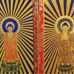 浄土真宗東本願寺と西本願寺の違いについて 教義からお仏壇お経なども