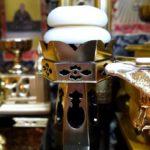 浄土真宗のお正月の迎え方について仏壇の飾り方 喪中の場合は?