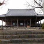 岐阜県海津市の高須別院へ行ってきました
