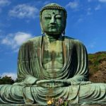 阿弥陀様とお釈迦様の違いについて 仏像の見分け方と人物像