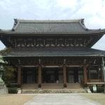 真宗大谷派 名古屋別院に行ってきました
