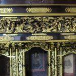お仏壇の掃除 金箔部分をきれいにする方法
