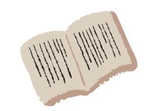 歎異抄の作者